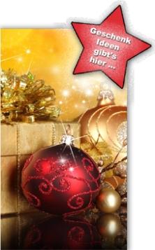 Online Bestellen Geschenkgutschein Plasma Pen Lidstraffung ohne OP